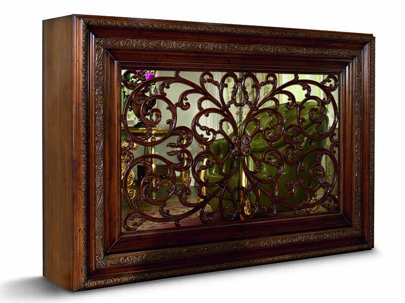 Bakokko_San-Marco-sideboard-with-coplanar-doors_4067A