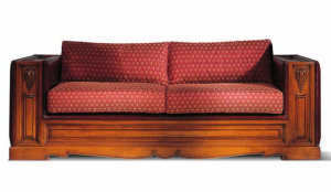 Bakokko_Montalcino-carved-three-seater-sofà_1469V2
