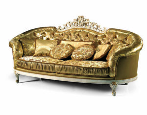 Bakokko_padded-carved-open-work-three-seater-sofa_1736_L