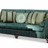 Bakokko_Elissar-three-seater-sofa-carved-open-work-feet_1879_L3