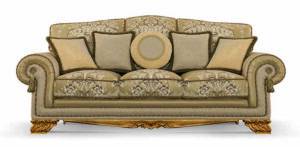 Bakokko_Vittoria-Carved-three-seater-sofà_4642_L3