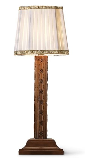 Bakokko_Table-lamp_LM15_L