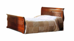 Bakokko_Phedra-Bed-shaped-headboard-capitonnè_1081V2
