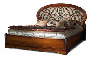 Bakokko_Montalcino-Bed-open-work-headboard_1478V2