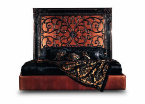 Bakokko_San-Marco-Bed-high-open-work-headboard_4020AB