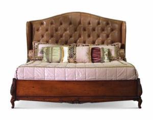 Bakokko_Palazzo-Ducale-Bed-padded-headboard_5023