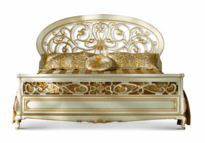 Bakokko_Palazzo-Ducale-Bed-open-work-headboard-and-footboard_5024