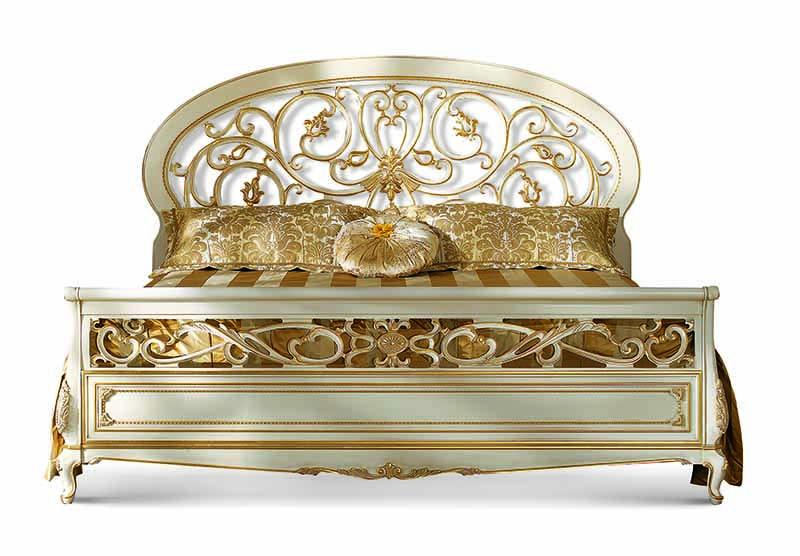 Bakokko_Palazzo-Ducale-Кровать-с-ажурным-изголовьем_5024