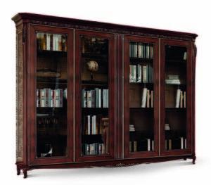 Bakokko_Palazzo-Ducale-Libreria-4-ante_5035