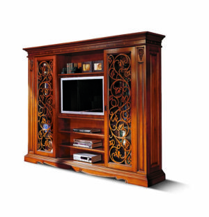 Bakokko_Montalcino-Bookcase-Tv-stand_1450V2