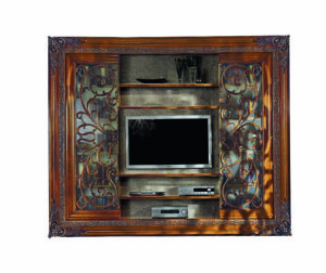 Bakokko_San-Marco-open-Bookkcase-Tv-stand_4018B