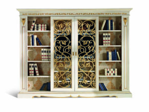 Bakokko_Montalcino-close-Bookcase-Tv-sand_1450LQ