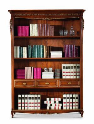 Bakokko_Palazzo-Ducale-Книжный-шкаф-с-ящиками_5014