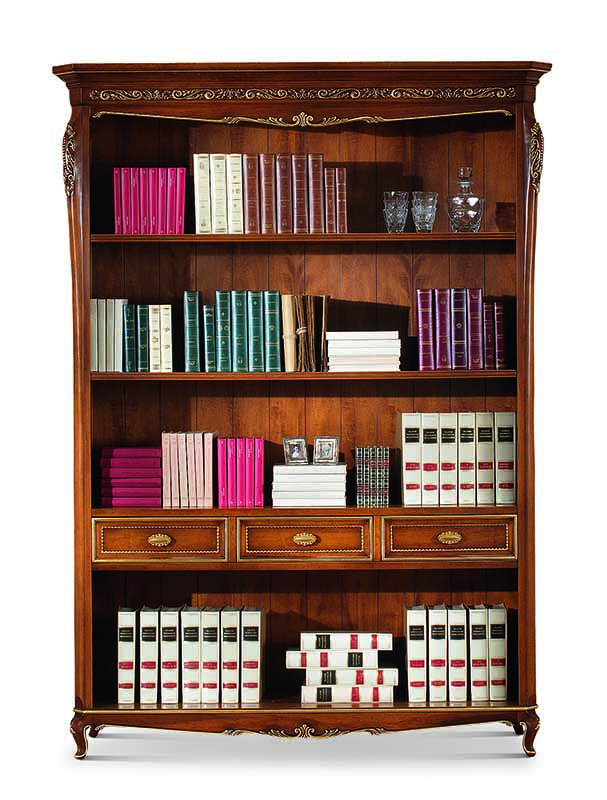 Bakokko-Palazzo-Ducale-bookcase_5014