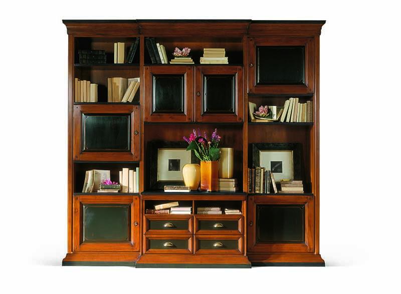 Bakokko_Phedra-Bookcase-Tv-stand_1600V3