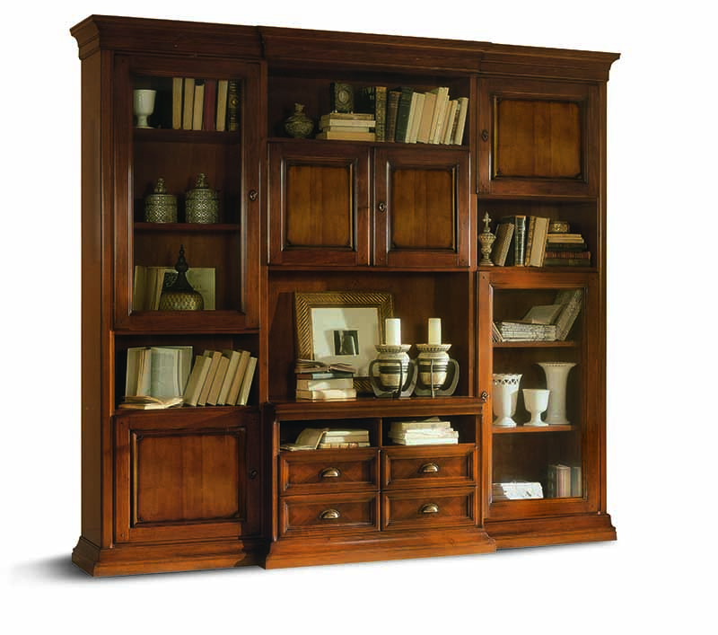regard furniture combo oak bookcases living to cabinet ideas amazing solid overstock modern bookcase stand alela ikea info stands with room tv