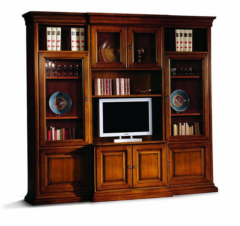 Bakokko_Phedra-Bookcase-Tv-stand_1602V3