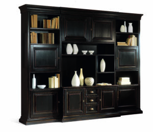 Bakokko_Phedra-open-Bookcase-Tv-Stand_1095V2