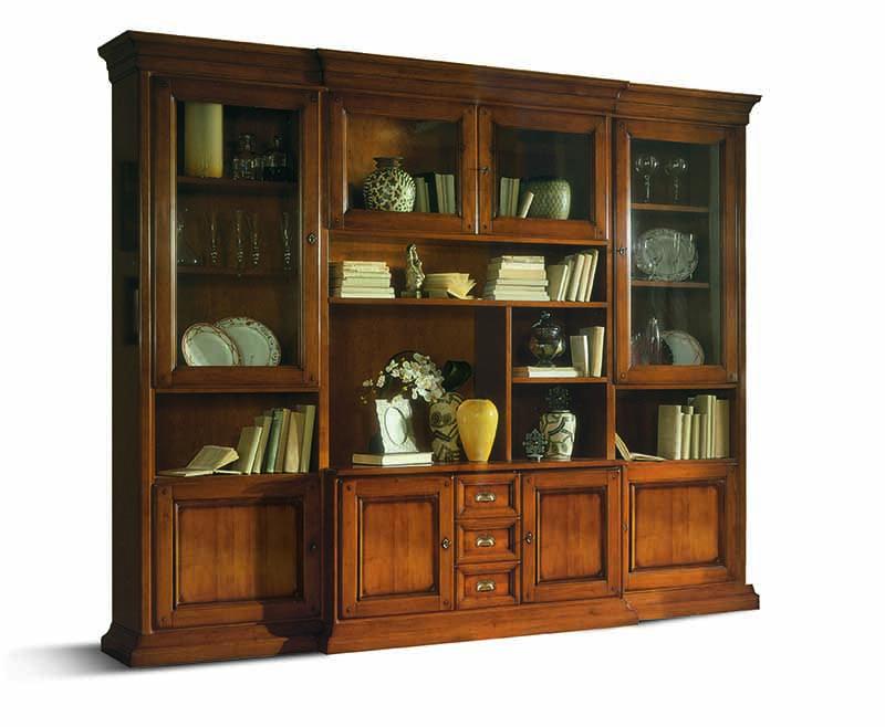 Bakokko_Phedra-Bookcase-Tv-stand_1604V3