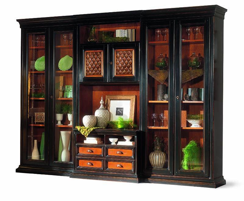 Bakokko_Phedra-Bookcase-Tv-stand_1605V2