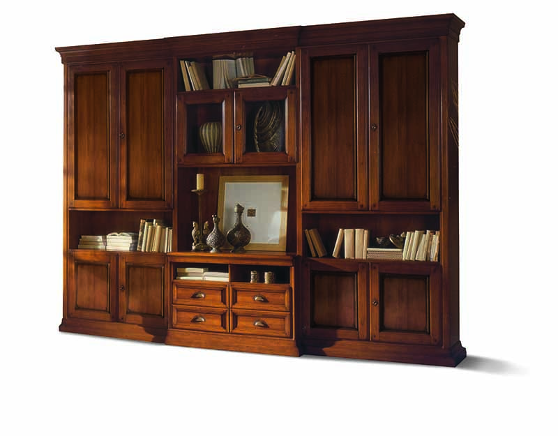 Bakokko_Phedra-Bookcase-Tv-stand_1606V3