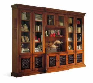 Bakokko_Phedra-Libreria-Porta-v_1607V2