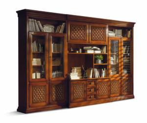 Bakokko_Phedra-capitonnè-Libreria-Porta-Tv_1608V2