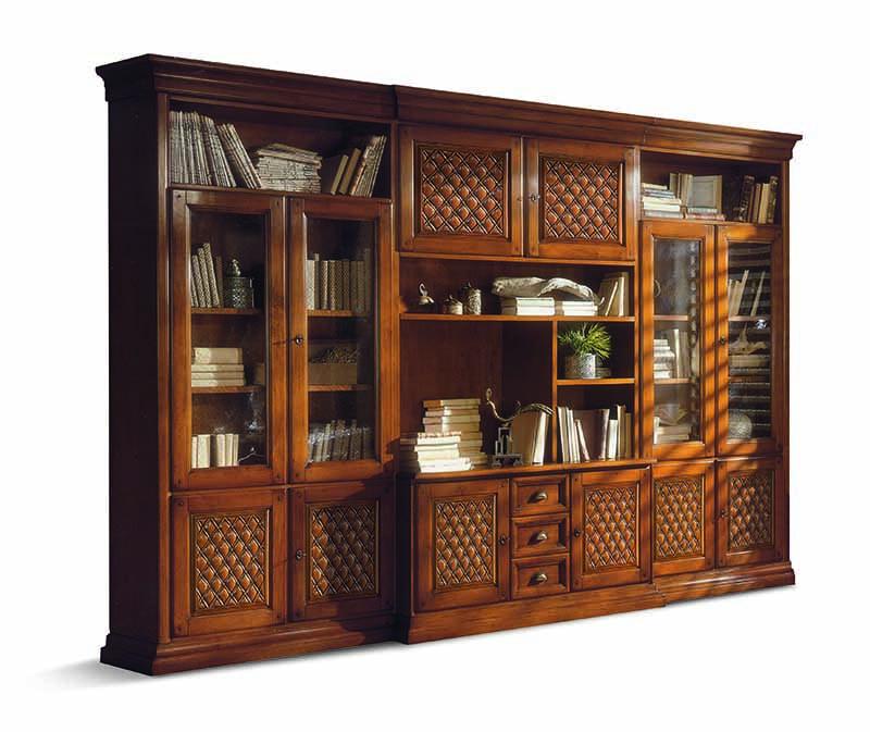 Bakokko_Phedra-Bookcase-tv-stad_1608V2