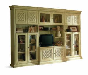 Bakokko_Phedra-capitonnè-bookcase-Tv-stand_1609V2