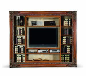 Bakokko_San-Marco-Bookcase-Tv-stand_4026B