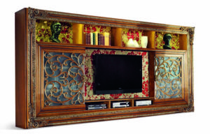 Bakokko_San-Marco-Bookkcase-Tv-stand-open-work-glass_4092AB