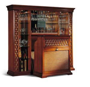 Bakokko_Phedra-close-bar-unit-capitonnè_1059V2
