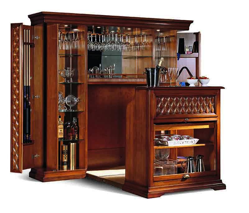 Bakokko_Phedra-Mobile-bar-aperto_1059V2