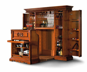 Bakokko_Montalcino-open-Bar-unit_1489LQ