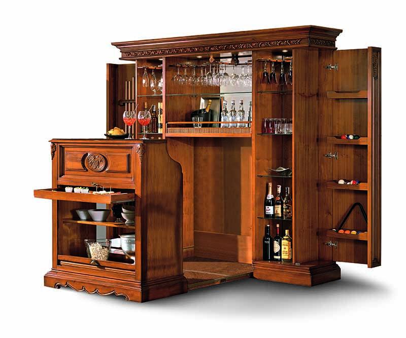 Bakokko_Montalcino-open-Bar-unit_1489LQ
