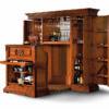 Bakokko_Montalcino-Mobile-bar-aperto_1489V2