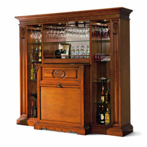 Bakokko_Montalcino-close-Bar-unit_1489V2