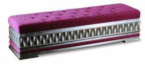 Bakokko_Phedra-openable-padded-bench-with-capitonnè-effect_1087V2