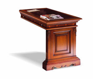 Bakokko_Montalcino-Carved-writing-desk-peninsula_1500V2