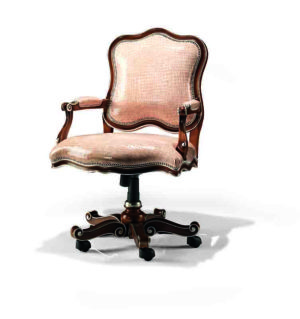 Bakokko_Shaped-swivel-armchair__1031_A