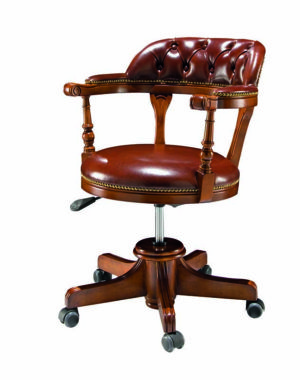 Bakokko_Swivel-armchair-back-capitonne-technique_1480_V2A