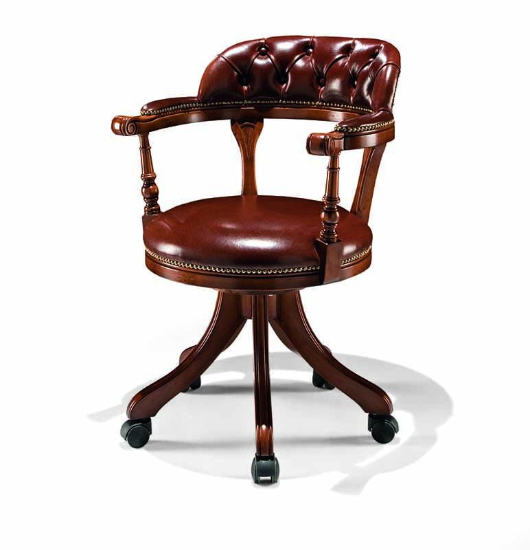 Bakokko_Swivel-armchair_1480_V2A1