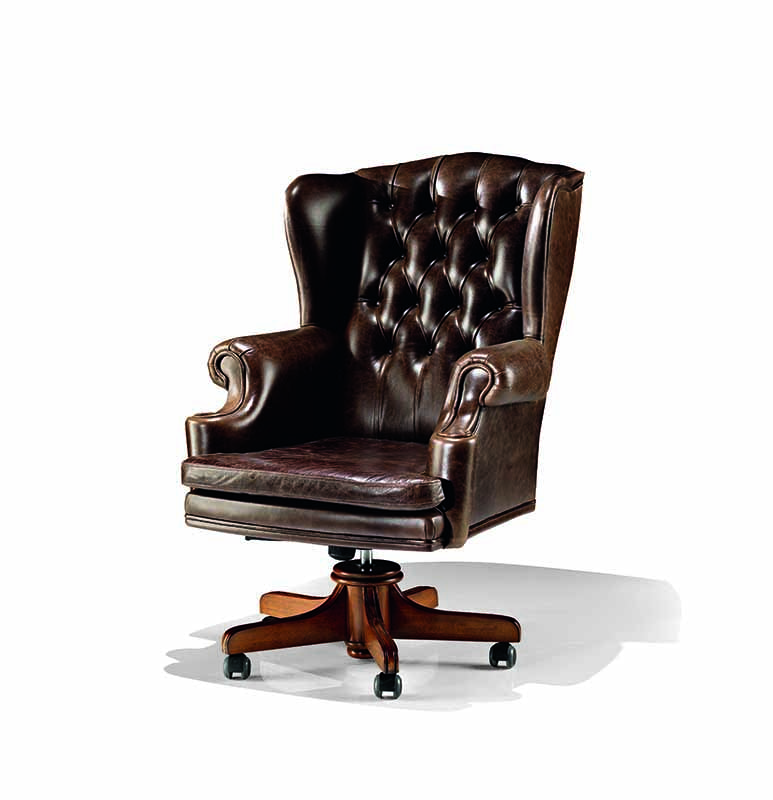 Bakokko_Swivel-armchair-back-with-capitonnè-technique-1760_A