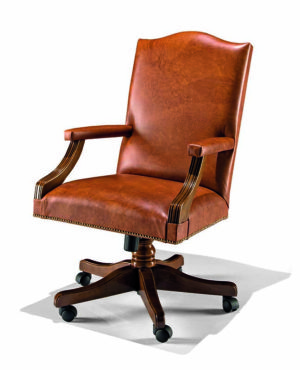 Bakokko_Swivel-armchair_8222_A