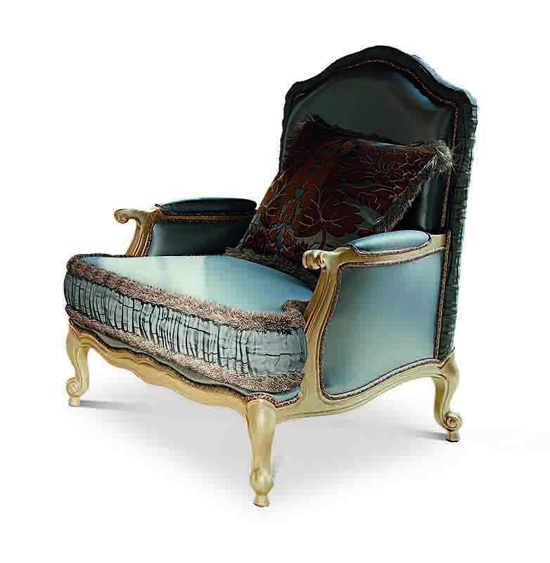 Bakokko_Vanity-Confort-Armchair_1028_A1