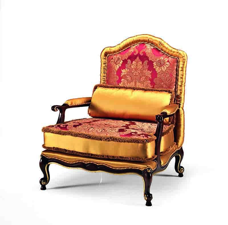 Bakokko_Padded-armchair-1028_A