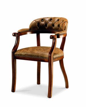 Bakokko_capitonnè-armchair_1479V2_A