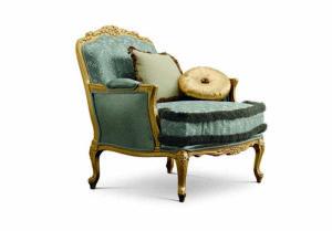 Bakokko_VAnity-Confort-Carved-Armchair_1708_A1