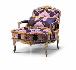 Bakokko_Padded-carved-armchair_1708_A