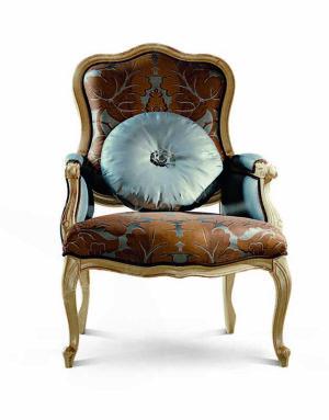 Bakokko_Vanity-Confort-Armchair_1709_A1